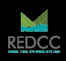 REDCC Vertical nobg